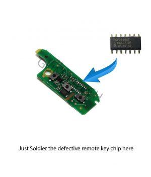 citroen-jumper-relay-kumanda-kurtarici-karti-3-buton-433mhz-pcf7946-id46-oem-orjinal-after-market-3659a-fi2am433tx-71775511-71754380-71765806