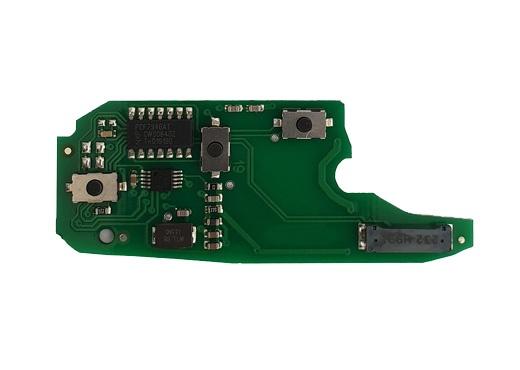 Fiat Fiorino-Doblo RemoteKey-production-circuit-pcf7946-id46