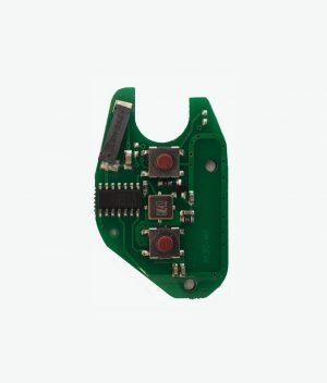 nissan-interstar-primastar-remote-board-pcb-circuit-433-mhz-pcf7946-id46-oem-after-market-original-single-front-1