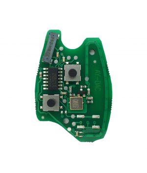 remote-circut-board-renault-clio3-kangoo3-2button-pcf7947at-id46-circut-board-front