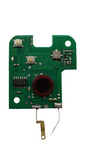 renault-laguna2-escape2-velsatis-remote-control-smart-card-pcf7947-id46-production-pcb-manufacturer