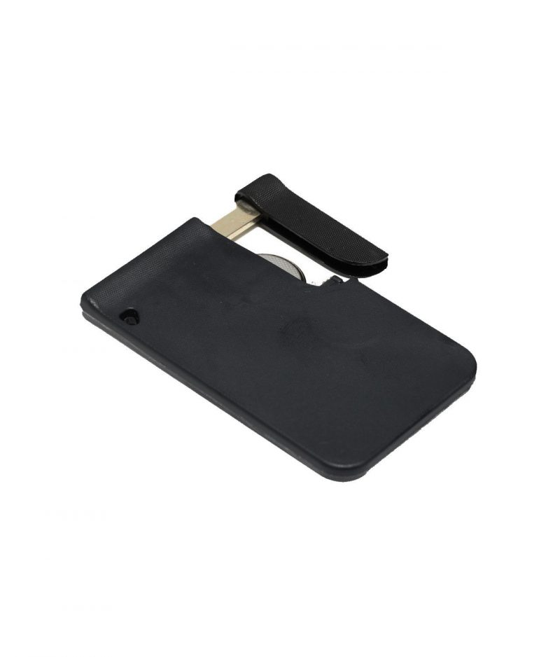 renault-megane2-scenic2-smart-card-remote-key-id46-pcf7947-3-button-433-mhz-model-2002-2009