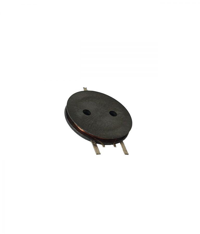 renault-megane-transponder-anten